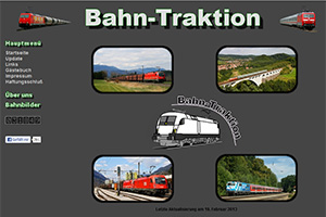 Linkbild_Bahn-Traktion_02
